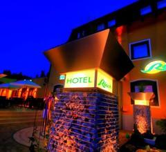 Hotel Rösch 1