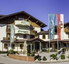 Hotel Königgut 2