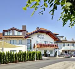 Hotel Gabi 1