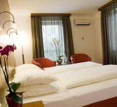 Hotel Via Roma 1