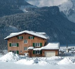 Ferienhaus Bergland 1