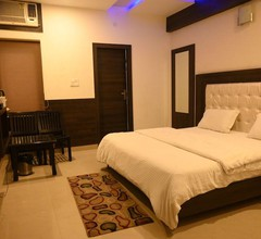 South Indian Hotel 1