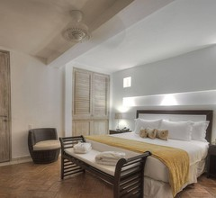 CASA CANABAL HOTEL BOUTIQUE 1