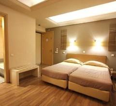 Ariston Hotel 1