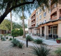 Courtyard by Marriott Phoenix West/Avondale 2