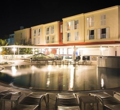 Hotel Marko Polo 1