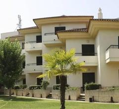 Hospedium Hotel Apartamentos Simón Verde 2