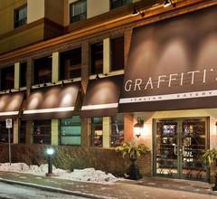 Holiday Inn Hotel & Suites Ottawa Kanata 1
