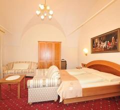 Hotel Goldener Brunnen 2