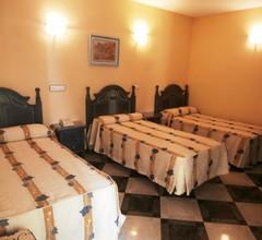 Hotel Agur 2
