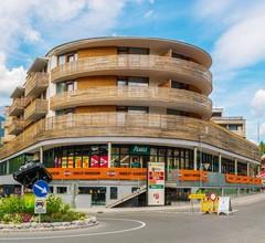 Hotel Planai 1