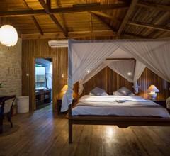 Siladen Resort & Spa 2