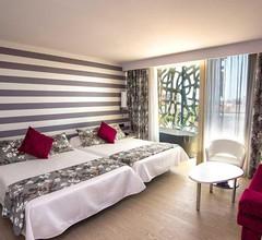 Hotel RH Vinaros Aura 2