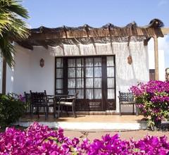 Jardines del Sol by Diamond Resorts 1