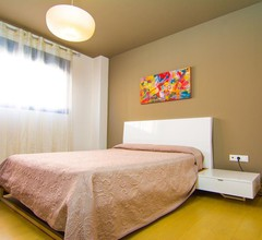 Apartamentos 16:9 Playa Suites 2