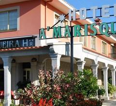 Hotel A'Marisqueira 1
