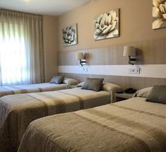 Hotel Bahía 2