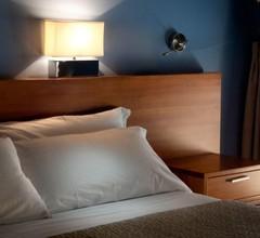 Hotel Hospedería Almunia 2