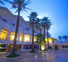 Ruspina Hotel and Spa 2