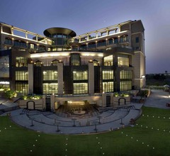 Welcomhotel Bella Vista Chandigarh Panchkula – Member ITC Hotel Group 2