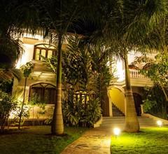 Hacienda de Goa 1