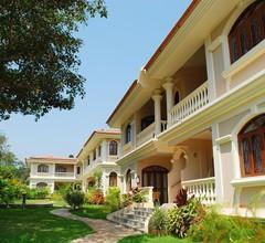 Hacienda de Goa 2