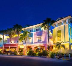 The Lighthouse Resort Inn & Suites 1