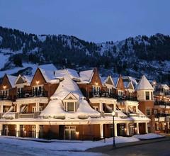 Hyatt Residence Club Grand Aspen 2