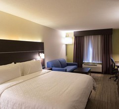 Holiday Inn Express & Suites Brampton 2