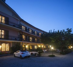 Hotel Suisse Bellevue 1