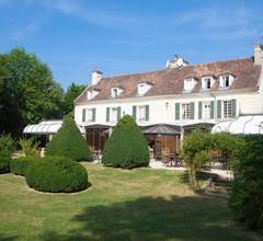 Hostellerie de Varennes 2