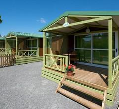 Villasol Camping & Resort 1