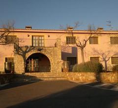 L´ Ermita Casa Ripo 1
