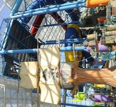 Big Splash Adventure Indoor Water Park & Resort 2