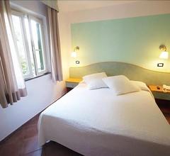 Hotel Brigantino 2