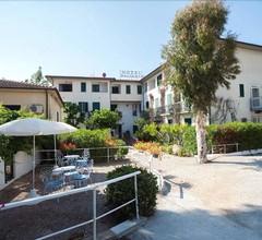 Hotel Brigantino 1