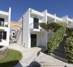 Hotel Residence Portoselvaggio 2