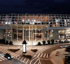Hotel da Música 2