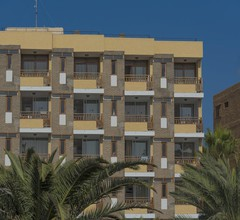 Apartamentos Tarahal 2
