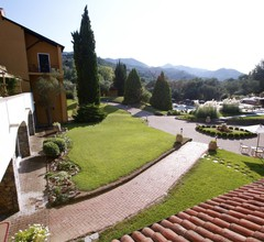 La Meridiana Resort 2