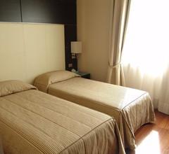 Hotel Kristall 2