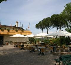Hotel Belvedere Mentana 1