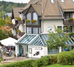 Walpurgishof 2