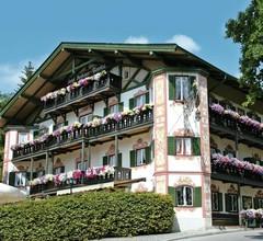 Hotel Terofal 2