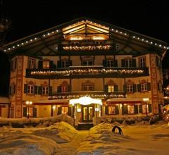 Hotel Terofal 1