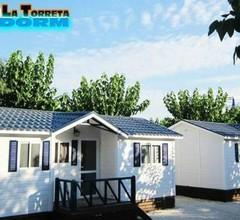 Camping La Torreta 2