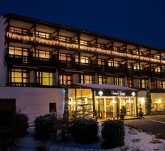 AktiVital Hotel 2