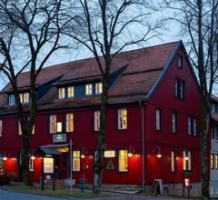 Hotel Zum Harzer 1