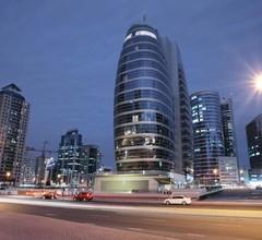 Citadines Metro Central Dubai 2
