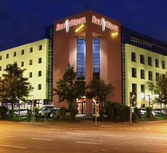 ARA-Hotel Comfort 1